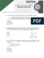 5598-MA-+MAE-33+-+Probabilidad+III+-+Santiago+2017+(7_25)