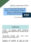 SITUACION-CEREALES-EQUIPOS