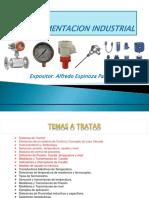 Instrumentacion Industrial - 3