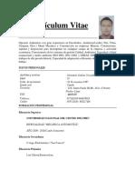 Currículum Vitae Jonatan 2017 1 (1)