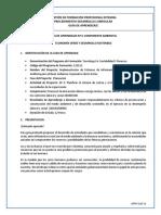 Guía 4. Economía Verde y Desarrollo Sostenible.pdf