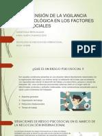 FACTORES PSICOSOCIALES.pptx