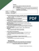 Tarea2 Modulo1 Demetrio Apaza