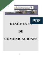 Libro Comunica c i Ones