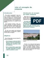 ANEXO 1 - Introducción al concepto de medio ambiente.pdf