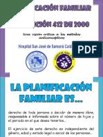350182693-Diapositivas-Planificacion-Familiar.pptx