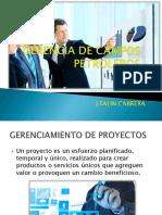 Stalin Cabrera-Gerencia de Campos Petroleros