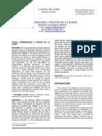 Articulo Pif