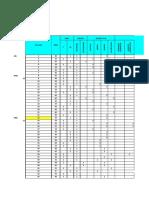 Formato Para Tabular Las Encuestas Practica(1)