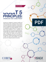COBIT 5 - Principles.pdf