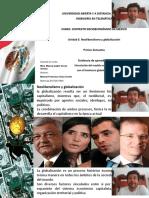 Evidencia de aprendizaje U3 URIZA.pptx