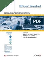 226071359-Manuel-PVf.pdf