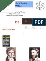 2014 Optica D01 Feixe Gaussiano