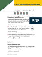 Probabilidades toma de decisiones.pdf