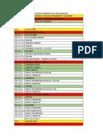 PARTIDAS LOSA DEPORTIVA.docx