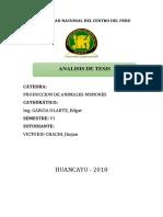 Caracterizacion zoometrica (2)