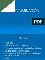 CONTAMINACION_AGUA.ppt