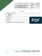 Especificações de Drenagem.pdf