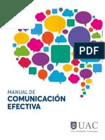 1. Comunicación Efectiva(1)