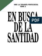 Teología Pentecostal En busca de la santidad.pdf