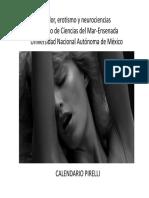 03 ENSENADA1 Pudor Erotismo