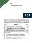 Acta-Requerimiento-Documentación-OSINERGMIN-2018.pdf