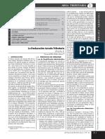 CASO PRACTICO DEL IGV Y ISC.pdf
