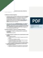 2. ¿Qué Tipos de Temas Pueden Estudiar de Manera Eficaz y Eficiente Los Métodos..