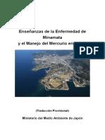 mercurio lectura 2 en español.pdf