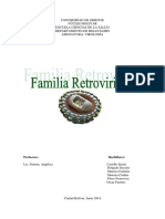 Seminario Retroviridae.docx