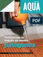 AQUA 202