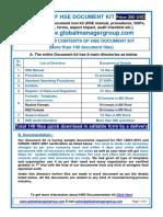28081183-HSE-Manual-Documentation.pdf