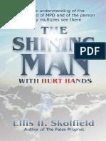 Shining Man With Hurt Hands.pdf
