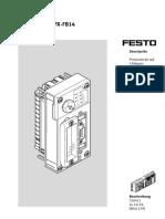 CPX-FB14_2014-11d_526411e1.pdf