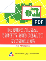 12040887-DOLE-Occupational-Safety-and-Health-Standards.pdf