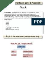 What is Grmts & Grmnts Breakdown - Copy