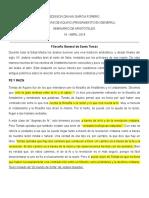EDISSON DAVIAN GARCIA FORERO Santo Tomas Filosofia en General-1_701