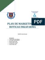 251728698 Plan de Marketing Inkafarma