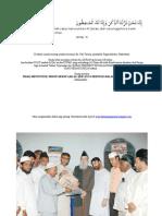 27510745-Keajaiban-ALQUR-An.doc