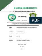 informe mono.docx