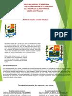 Escudo de Valera Estado Trujillo.pptx