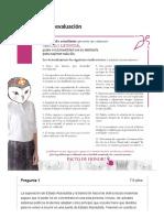 Evaluación_ Quiz 1 - Semana 3.PDF CONSTITUCION