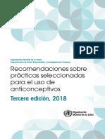 Educacion Pra La Salud Proyecto Informacion