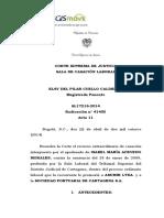 55._sentencia-sl-1721641405-14 (1)
