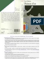 Le-Clezio-Jean-Marie-Gustave-Poisson-D-or.pdf