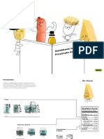 Guidebook to Proximate Analysis by BUCHI En