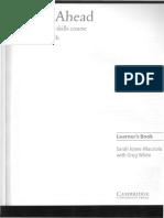documents.tips_engleski-jezik-knjiga.pdf