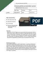 plantower-pms1003-manual_v2-5.pdf