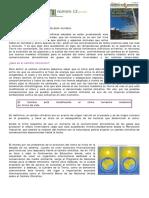Dialnet-CambioClimatico-2348838