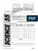 2014 SCIENCE UB2  TING 1.pdf